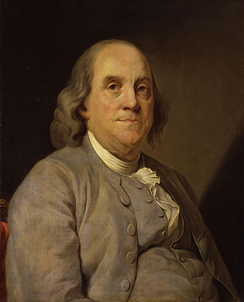485px-Benjamin_Franklin_by_Joseph_Siffred_Duplessis